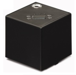 Rentokil Initial introduce los Aromas Premium para empresas | i